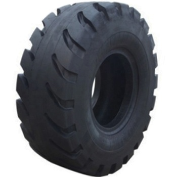 best quality rubber OTR tire 45/65-45 for sale