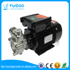 Pump Pump Ozone Water Mixing Pump For Waste Water Treatment