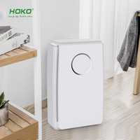 Wholesale low Price office and home air purifier with hepa filter for allergies,smoke