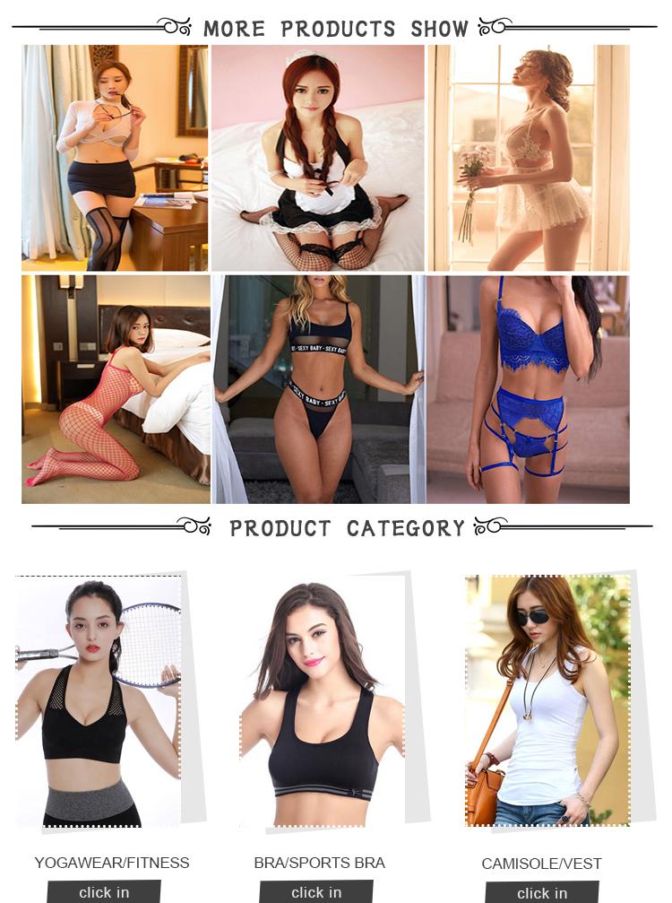 गर्म बिक्री के लिए नई डिजाइन सेक्सी फीता Nightgown महिलाओं सेक्सी नीचे पहनने के कपड़ा