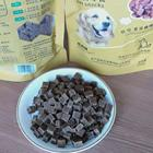 Hot sale worldwide new full nutrition delicious dog snacks food candy puppy dog food