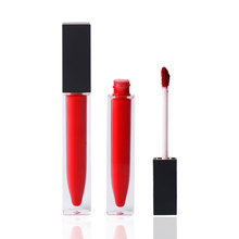 RTS LG30-061 lipstick 2019 lipstick <span class=keywords><strong>distributeurs</strong></span>