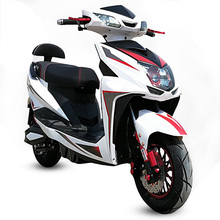 <span class=keywords><strong>スクーター</strong></span>大人安い中国モペットescooter electriqueバイク販売電動スクーターelectrico