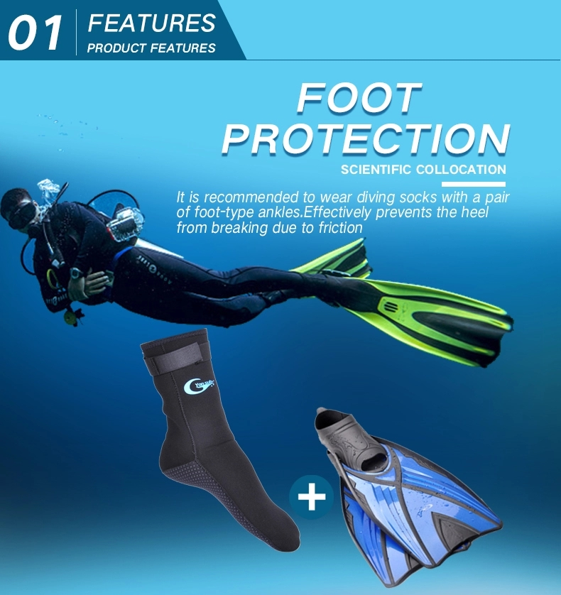 diving socks (5)