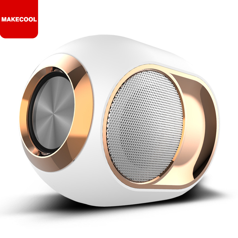 X6 new outdoor card burst subwoofer <strong>wireless</strong> <strong>Bluetooth</strong> <strong>speaker</strong> suitable for travel