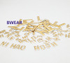 /product-detail/custom-wholesale-decorative-garment-gold-metal-letter-hotfix-studs-for-leather-62290999316.html