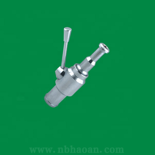 Brass Jet Air Spray Gun