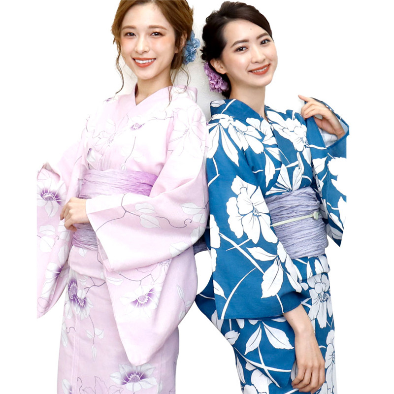 kimono blouse kimono long cardigan kimono casual