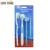 FDA approved dental care hygien kit oral care orthodontic kit