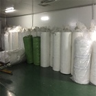 Medical Jumbo Gauze Raw Material 100% Jumbo Cotton Gauze Roll