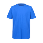 T Shirts Premium Elastic Spandex Cotton T Shirts In Bulk