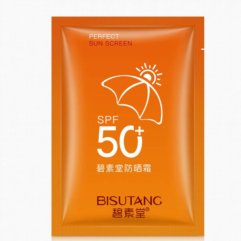 Wholesale Private label sunblock After sun repair sun cream Organic mini SPF 50 <strong>sunscreen</strong>