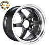 /product-detail/hot-sell-18-inch-wheel-concave-spokes-weld-milling-engraving-mixed-front-wheel-popular-for-tailland-market-60801938331.html