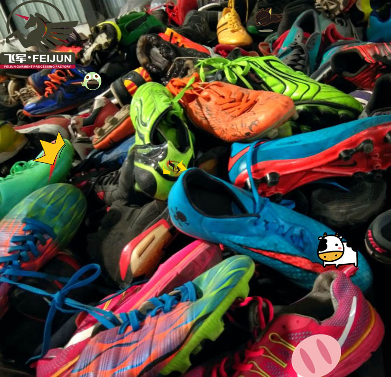 wholesale used shoes for sale in bale big size shoes for men with cheap price second hand shoes from China