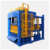 QT 10-15 automatic block making machine zenith 1500 concrete brick making machine price