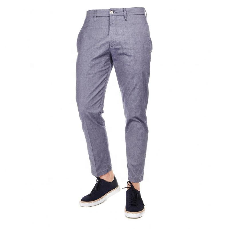 Pantalones De Algodon Spandex Chino De Trabajo Para Hombre Pantalones Elegantes E Informales De Negocios Para Hombre Pantalones De Estilo 2019 Buy Pantalones De Estilo Chino Personalizados Para Hombre Product On Alibaba Com
