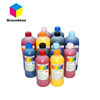 High durability Eco Solvent ink for Epson SureColor SC-S80600 photographic sign printers