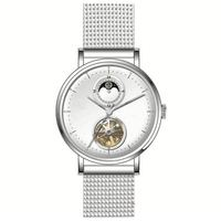 Various Specifications Low Price Japanese Movement Mechanical Watch