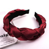 /product-detail/hot-selling-knot-fabric-hair-accessories-women-headband-62516813372.html