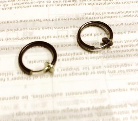 सैफ थोक अच्छी जस्ता मिश्र धातु नई कोरियाई लोकप्रिय फैशन कायरता दौर पर क्लिप स्टड कान की बाली के लिए नाक अंगूठी उपहार