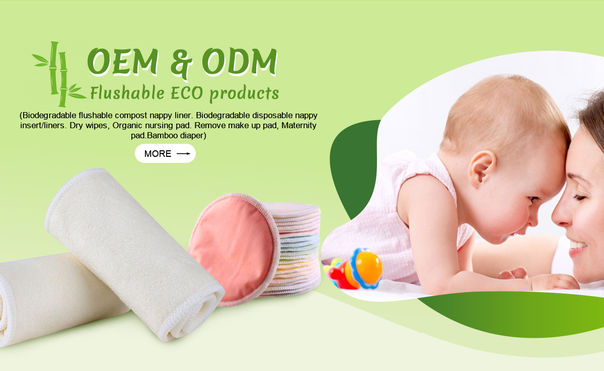 Baby Diaper Liner Washable Reusable 3 Layers Nappy Pad Insert Pocket Diapers Portable Changing Mats for Toddlers /& Adults