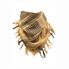 Manufacturer Man Hair African Arab Headwear