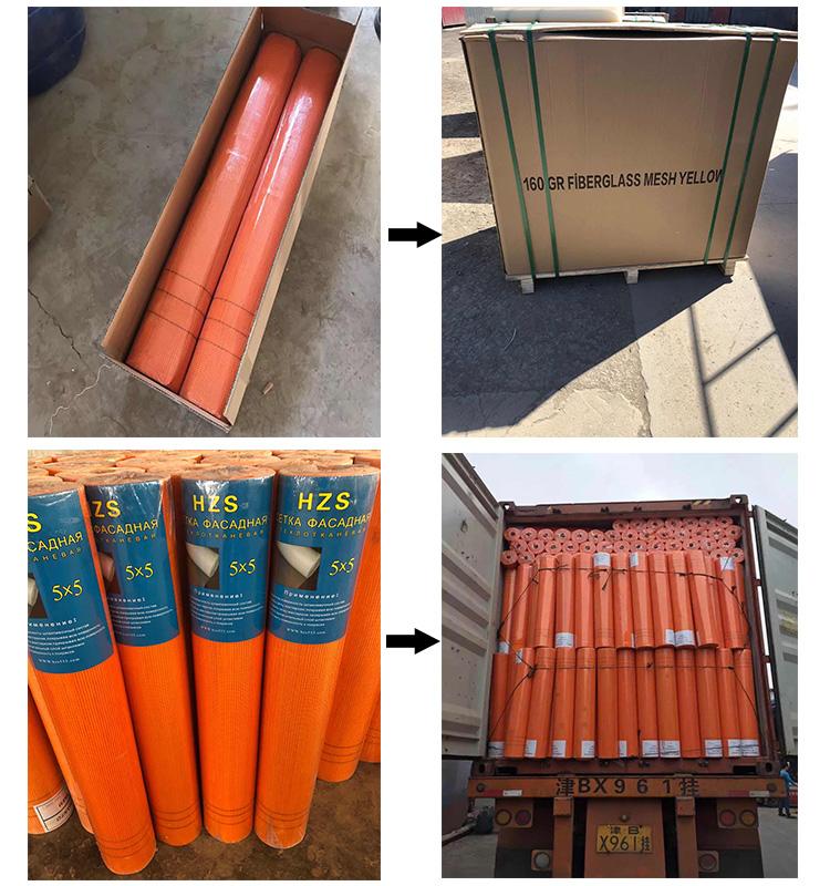 Fiberglas file kumaş fiberglas duvar örgü duvar malzemeleri mermer