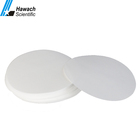 lab Chemical detection 15cm 1 micron Qualitative Filter Paper