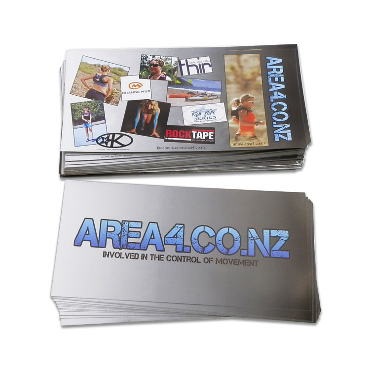 Custom A2 A3 A4 A5 commercial poster / leaflet / flyer/menu printing