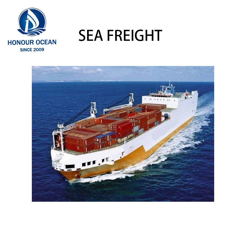 best selling <strong>products</strong> 2020 in usa amazon sea freight forwarder shanghai <strong>international</strong> shipping from china to philippines france