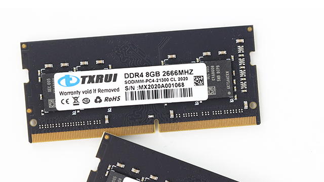 OEM ddr2 2gb 800 mhz pc 6400 ddr 2 ram memory for desktop