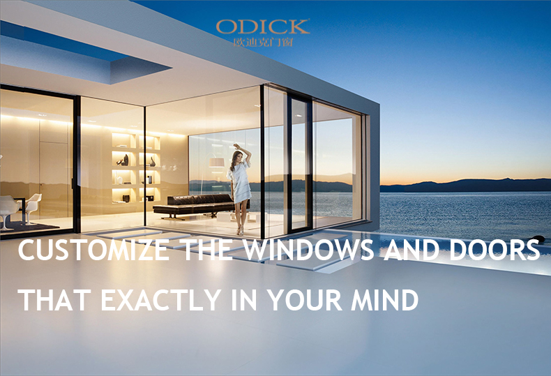 Orient Windows Rv Windows Windoor Windows บานพับ Awa เหล็กสำหรับอลูมิเนียมอลูมิเนียมเลื่อนสแตนเลสความร้อนฉนวนกันความร้อน