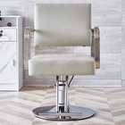 Wood [ Chair Salon Chairs ] Salon Chair HG-A037 Barber Chair Shampoo Hair Salon Chair Styling Chairs Equipment China Styling Chair