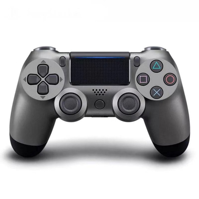 Best Price Wireless <strong>Bluetooth</strong> Ps4 <strong>Controller</strong> to <strong>Android</strong> Cheap Ps4 Joystick For Sony Ps4 Pro 1tb