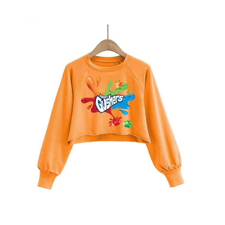 Hotsell Women Short Crop Top T Shirts