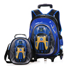 /product-detail/3d-waterproof-primary-school-wheel-durable-cartoon-car-character-two-pieces-one-set-school-trolley-backpack-bag-for-children-62248749840.html