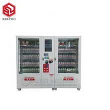 Factory Direct Supply Vending Games Machines Gom Automaten <span class=keywords><strong>OEM</strong></span> <span class=keywords><strong>Automaat</strong></span>