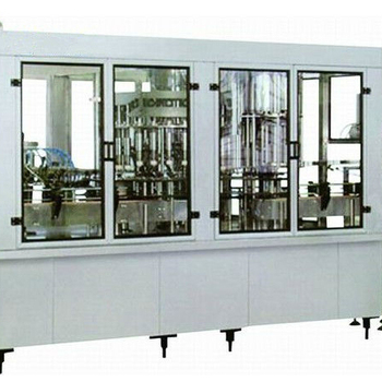 Factory supply best quality automatic mineral water bottle packaging machine/water bottling company
