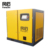 Frequency Conversion Stationary Screw Compressor 11 kw 15 HP  100-185psi belt diving mini screw air compressor for painting
