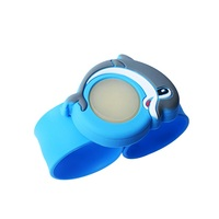 Natural Anti Mosquito Safe For Child Pest Control Repellent Anti Mosquito Repellent Bracelet