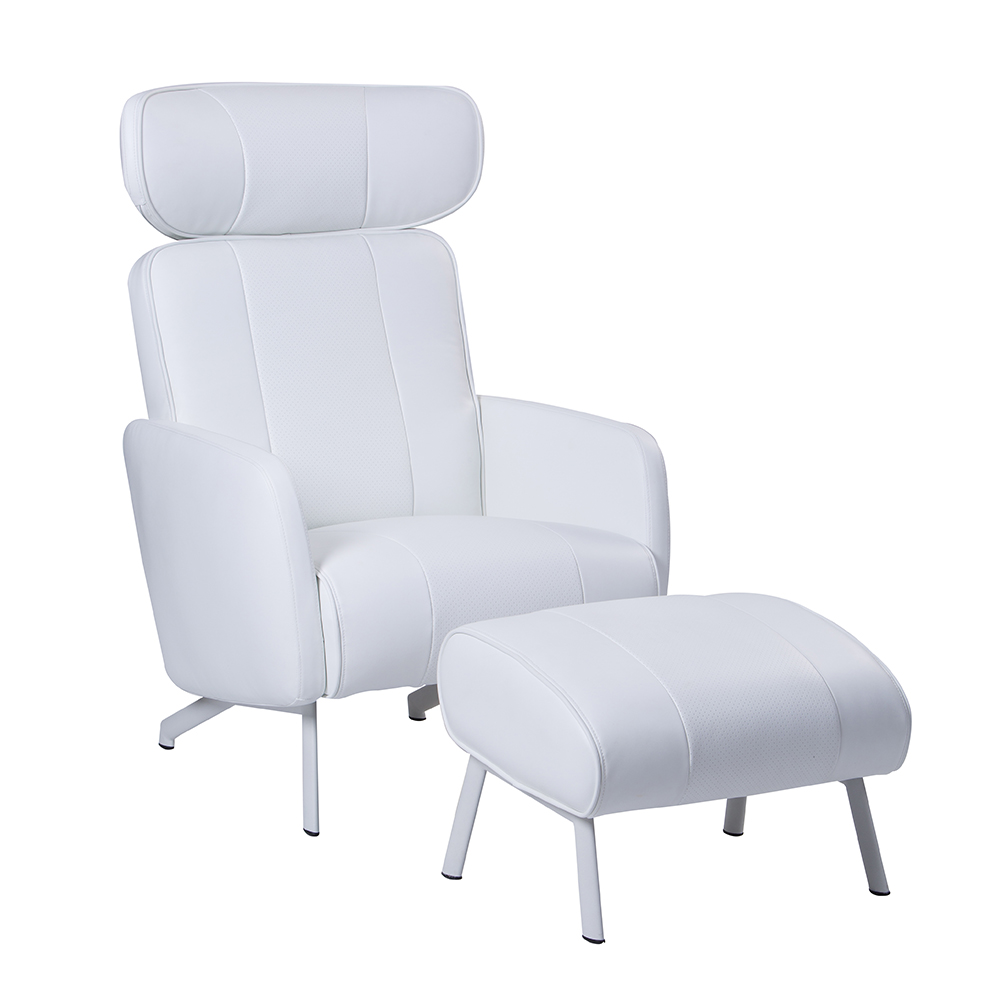 Cool Cheap Modern Fashion Living Room Metal Frame Armchair Saucer Single Sofa Lounge Chair Buy Upholstery Fabric Living Room Furniture Lounge Single Sofa Inzonedesignstudio Interior Chair Design Inzonedesignstudiocom