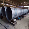 /product-detail/3pe-fbe-steel-hollow-section-spiral-welded-line-pipe-for-water-gas-ssaw-tube-62443618139.html