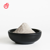 /product-detail/factory-supply-quinol-powder-hydroquinone-1600097694897.html