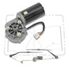 /product-detail/factory-made-automobile-custom-economical-conventional-12v-dc-motor-180w-60296261254.html