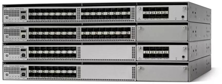 Аруба AP-205 Wi-Fi клиента оптимизации приносить 802.11ac в массы точка доступа