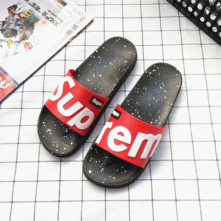 reusable hotel soles slip on slippers platform rubber sheet sandals free slippers sleep shoes