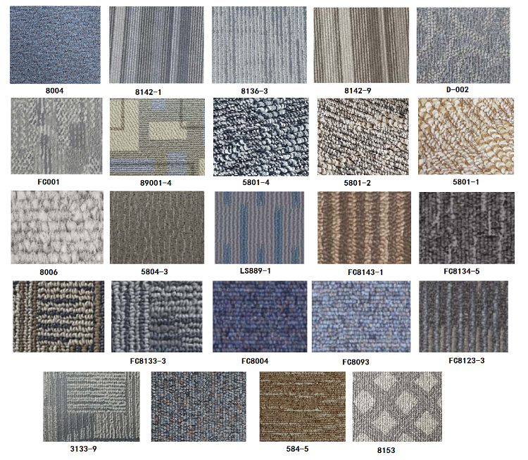 pvc flooring Products Name and 183cm-400cm Width PVC flooring