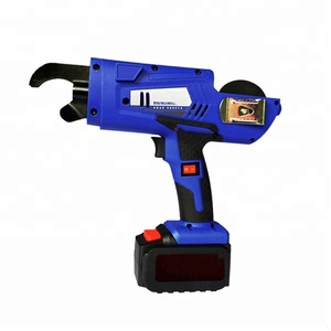 kowy rebar tying machine cutter tier tool manual construction tools building max rb397 rebar tier spare parts