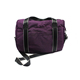 Travel Lightweight Waterproof Foldable Storage Tote Carry Custom Sports Duffle Bag