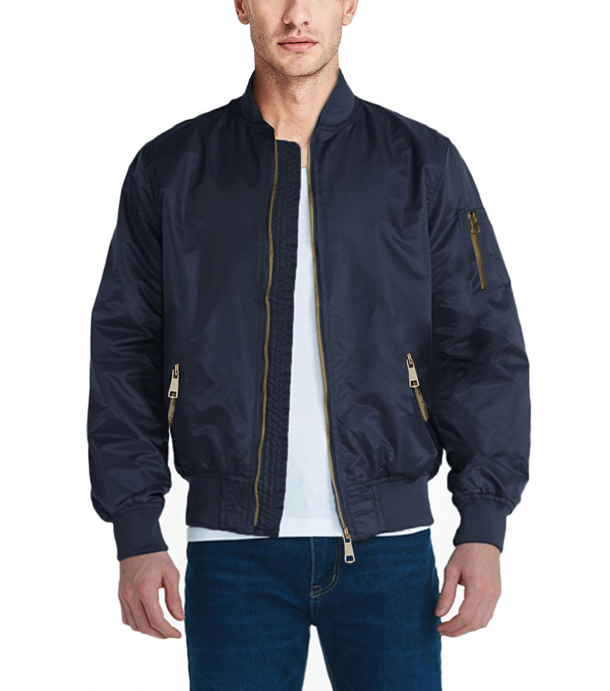 Fashion Thick Army Tactical <strong>Jacket</strong> for Men Windproof Coat Outwear Winter Mens <strong>Jackets</strong> Thichken <strong>Military</strong> <strong>Style</strong> Bomber <strong>Jackets</strong>